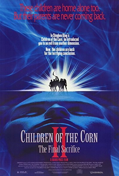 Children Of The Corn 2 1993 RERiP 1080p BluRay H265-d3g