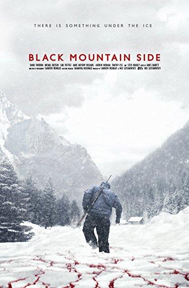 Black Mountain Side 2014 Dvdrip X264-Spooks