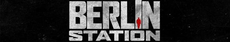 Berlin Station S02 720p NF WEB-DL DD5 1 x264-NTb