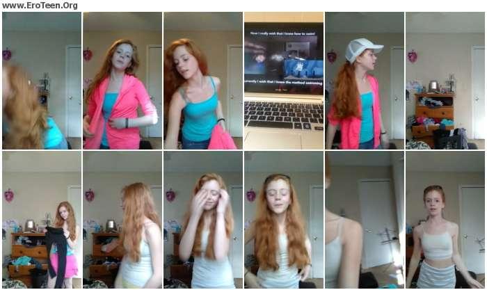 ba09bd1020289844 - Teen Nude Selfie - Topless Girls And Hidden Teen Sex Videos 06