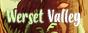 Élite | Werset Valley 6dc9931096448254