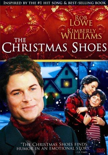 The Christmas Shoes 2002 BRRip XviD MP3-RARBG