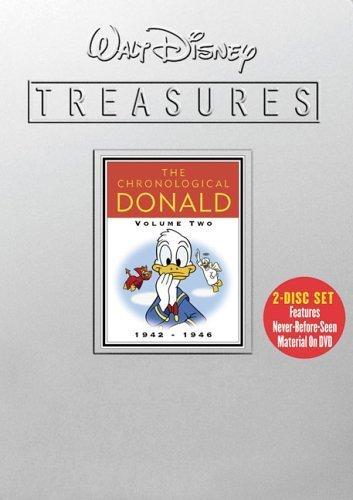 Bellboy Donald 1942 DVDRip x264-HANDJOB