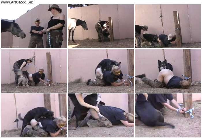 fb3c6b1174641854 - Interrogating KC - Farm Porn Perversion - Retro AnimalSex
