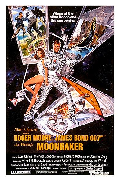 Moonraker 1979 BluRay 1080p DD5 1 H265-d3g