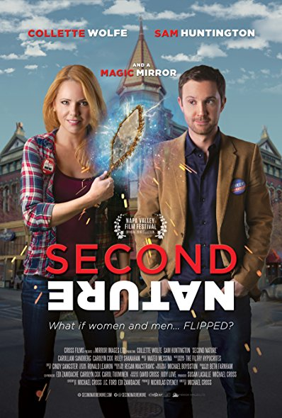 Second Nature 2016 WEB-DL x264-ION10