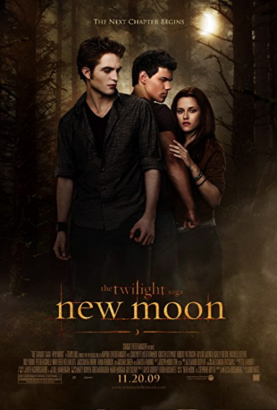 The Twilight Saga New Moon 2009 1080p BluRay H264 AAC-RARBG
