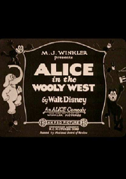 Alice in the Wooly West 1926 DVDRip x264-HANDJOB
