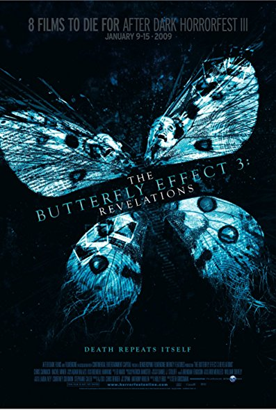 The Butterfly Effect 3 Revelations 2009 720p BluRay H264 AAC-RARBG