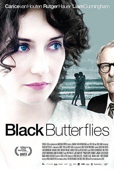 Black Butterflies 2011 480p x264-mSD