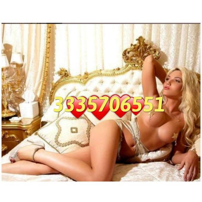 donna-cerca-uomo salerno 3335706551 foto TOP