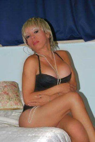 donna-cerca-uomo trapani 3334170036 foto TOP