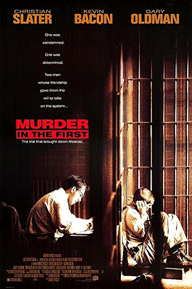 Murder in the First 1995 1080p BluRay H264 AAC-RARBG