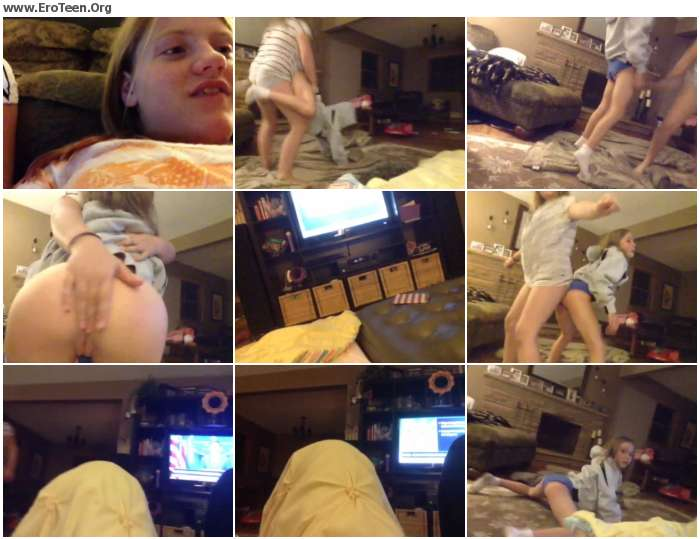 63e5301017568774 - kitty Free Video 29