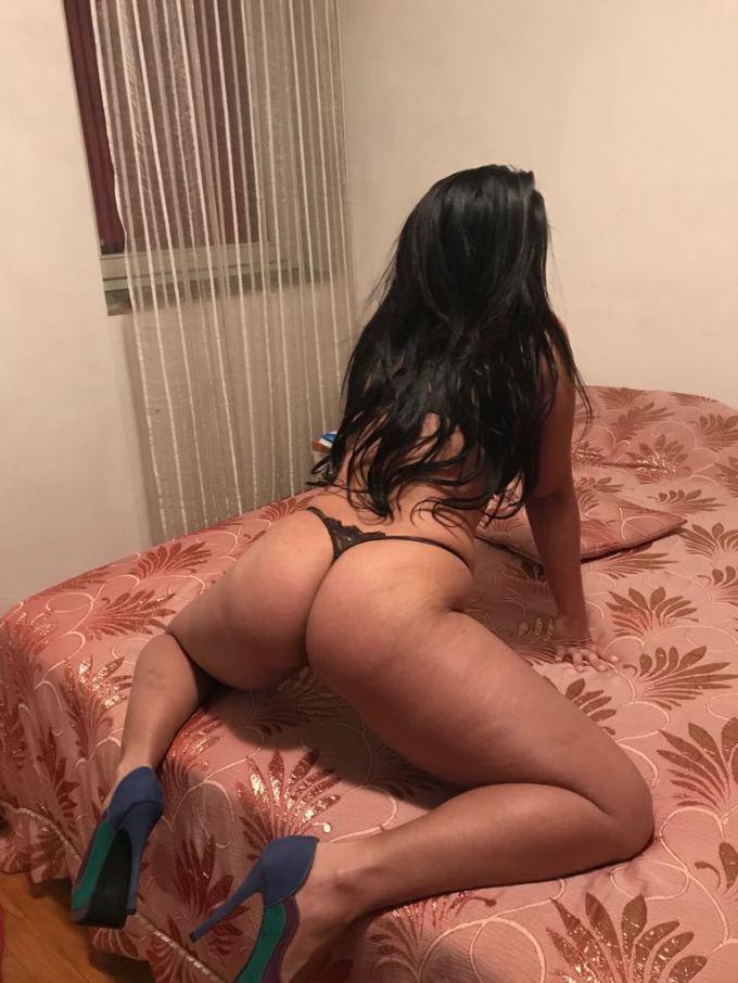 donna-cerca-uomo bergamo 3510842537 foto TOP