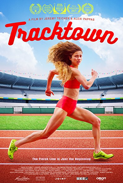 Tracktown 2016 WEBRip x264-RARBG