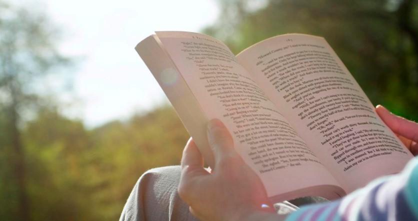Jim Kwik - Kwik Reading