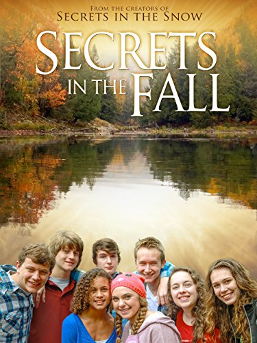 Secrets in the Fall 2015 1080p WEB-DL DD5 1 H 264 CRO-DIAMOND