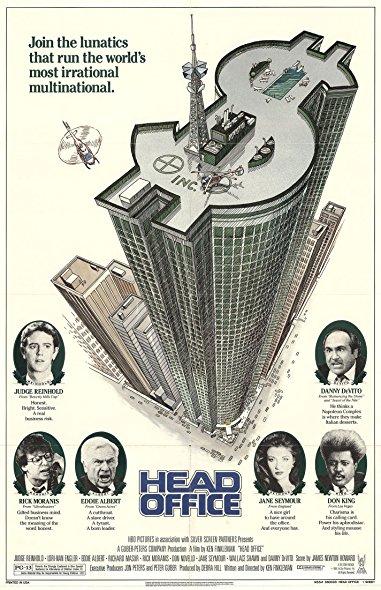 Head Office 1985 WEBRip x264-ION10