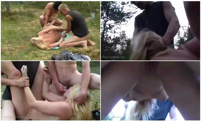 http://images2.imagebam.com/aa/7f/a9/be25b1676256223.jpg
