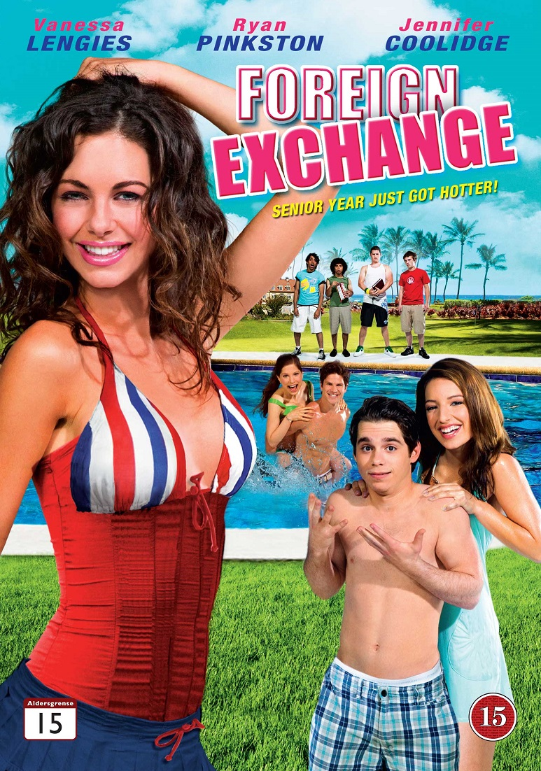Download Foreign Exchange 2008 720p WEB-DL AAC 2 0 H 264 CRO-DIAMOND Torrent