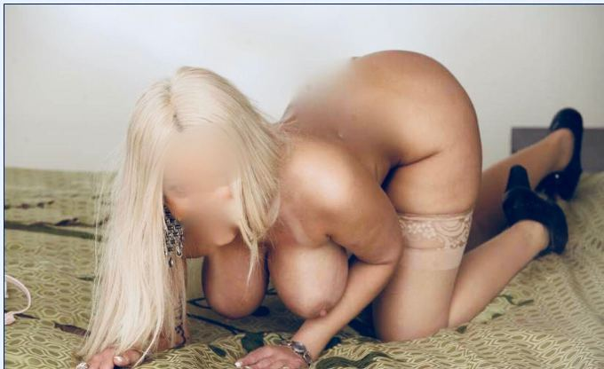 donna-cerca-uomo alessandria 3334349319 foto TOP