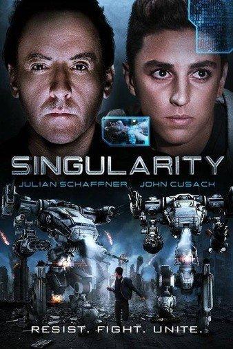 Singularity 2017 720p BluRay DD5 1 x264-TayTO