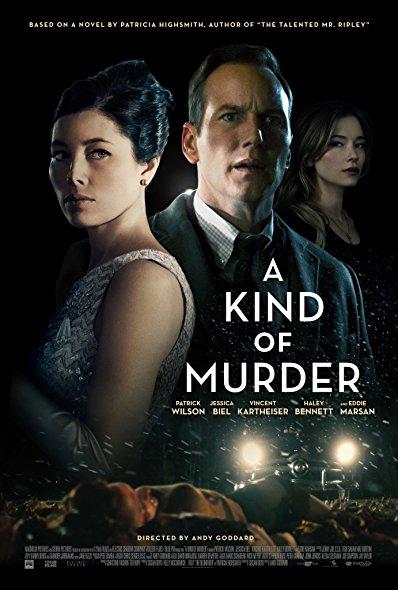 A Kind Of Murder 2016 720p BluRay H264 AAC-RARBG