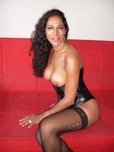 donna-cerca-uomo como 3408965513 foto TOP