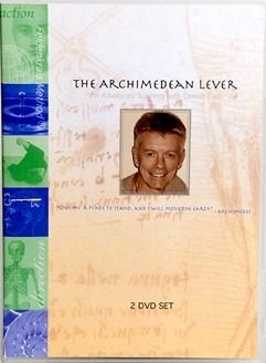 Dennis Leri - The Archimedean Lever