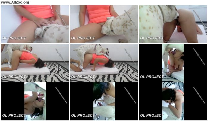 2645d8886157154 - Ol Project NEW - Animal Porn 1080p/720p
