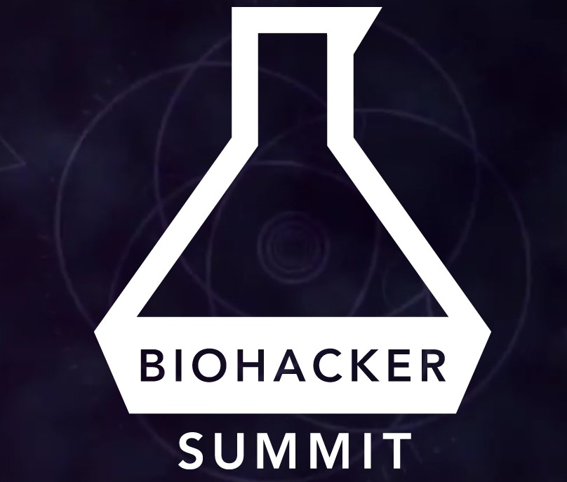 V.A. - Biohacking Summit Stockholm(2017)(fixed)