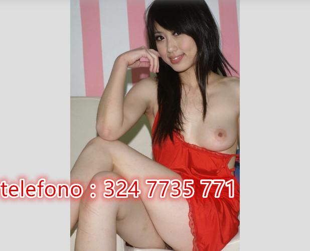 donna-cerca-uomo asti 361370745 foto TOP