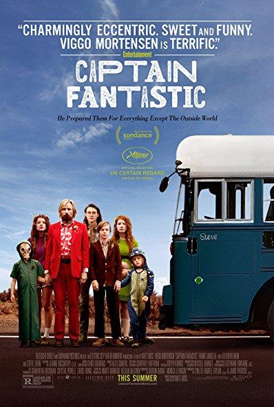 Captain Fantastic 2016 1080p BluRay H264 AAC-RARBG