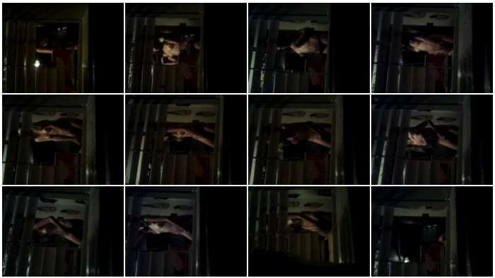 959ce5999435694 - Hidden Teen Lolita Caught Masturbating