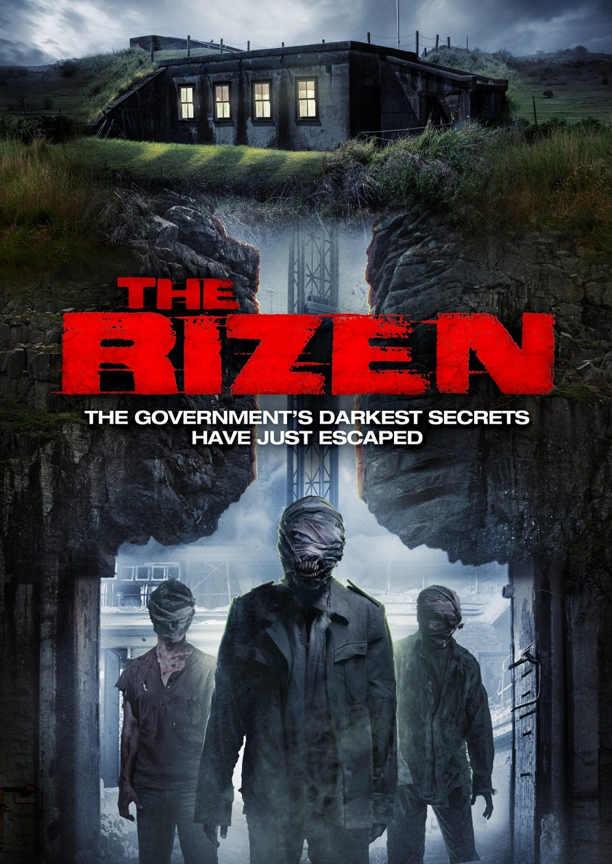 The Rizen 2017 1080p WEB-DL DD5 1 H 264 CRO-DIAMOND