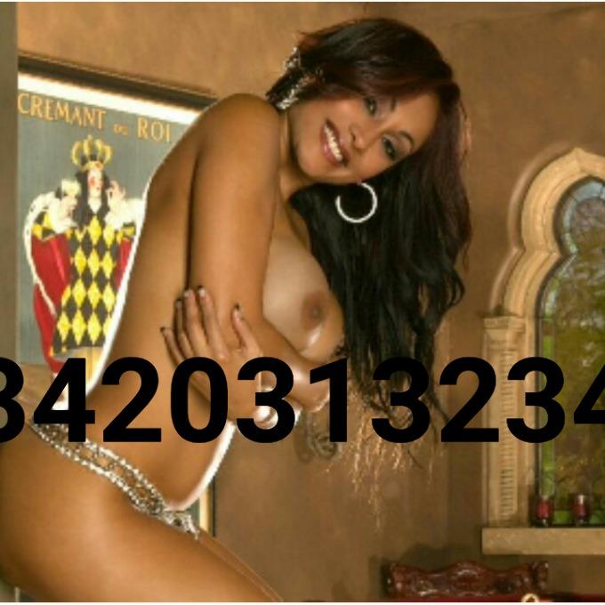 donna-cerca-uomo rovigo 3420313234 foto TOP