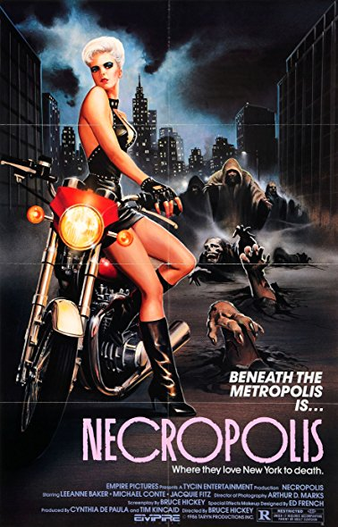 Necropolis 1986 DVDRip x264-Moonbeam