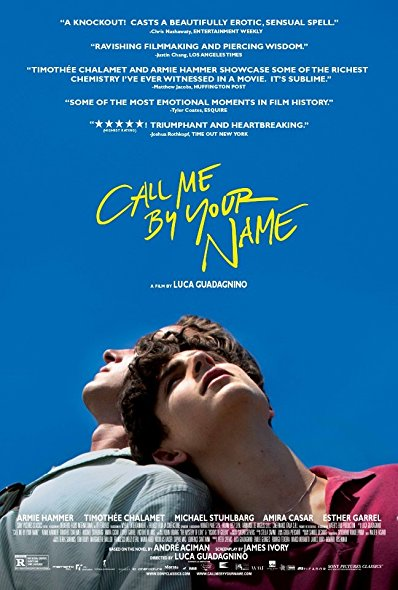 Call Me By Your Name 2017 DVDScr XVID AC3 HQ Hive-CM8