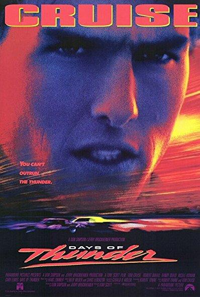 Days of Thunder 1990 BluRay 1080p DD5 1 H265-d3g