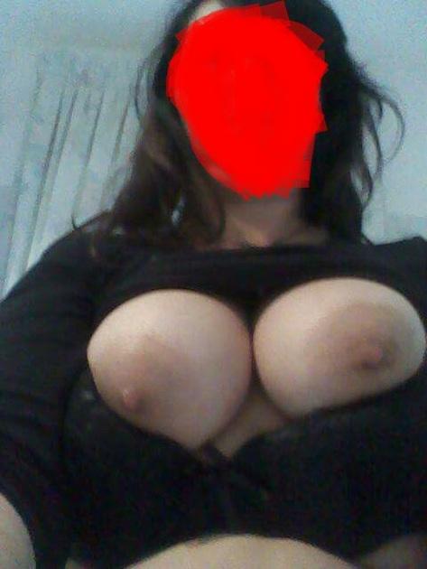 donna-cerca-uomo catania 3333622616 foto TOP