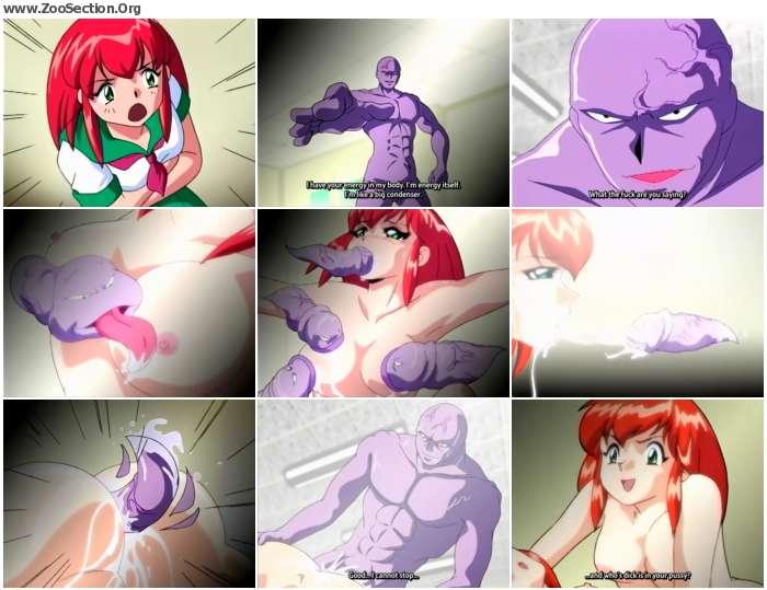 1db7001013042664 - ZooSex Cartoon Animation Video 36 [Anime / Hentai]