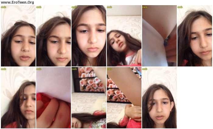 ff05441020292874 - Free Teen Selfie Porn Videos 20