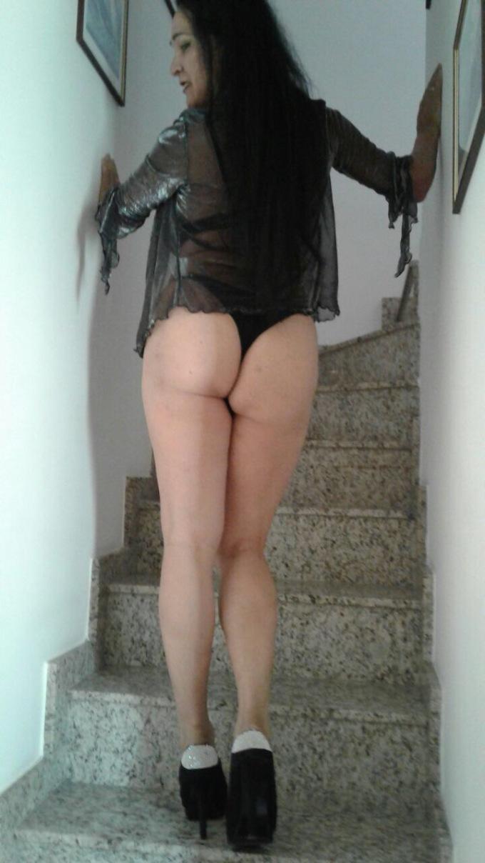 donna-cerca-uomo genova 3478181565 foto TOP