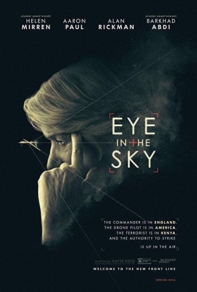 Eye in the Sky 2015 1080p BluRay H264 AAC-RARBG