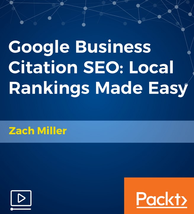 Google Business Citation SEO: Local Rankings Made Easy