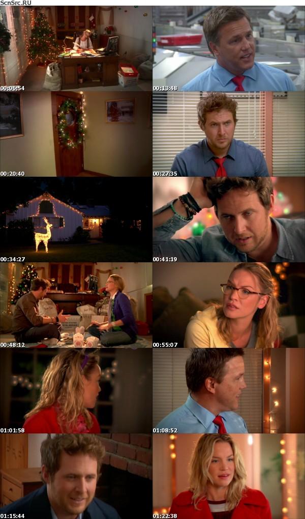Christmas Mail 2010 1080p BluRay x264-VETO