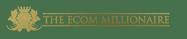 Gabriel Beltran - The Ecom Millionaire(March 2018)