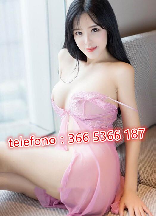 donna-cerca-uomo como 364774455 foto TOP