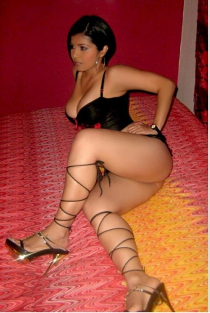 donna-cerca-uomo pisa 3511847747 foto TOP